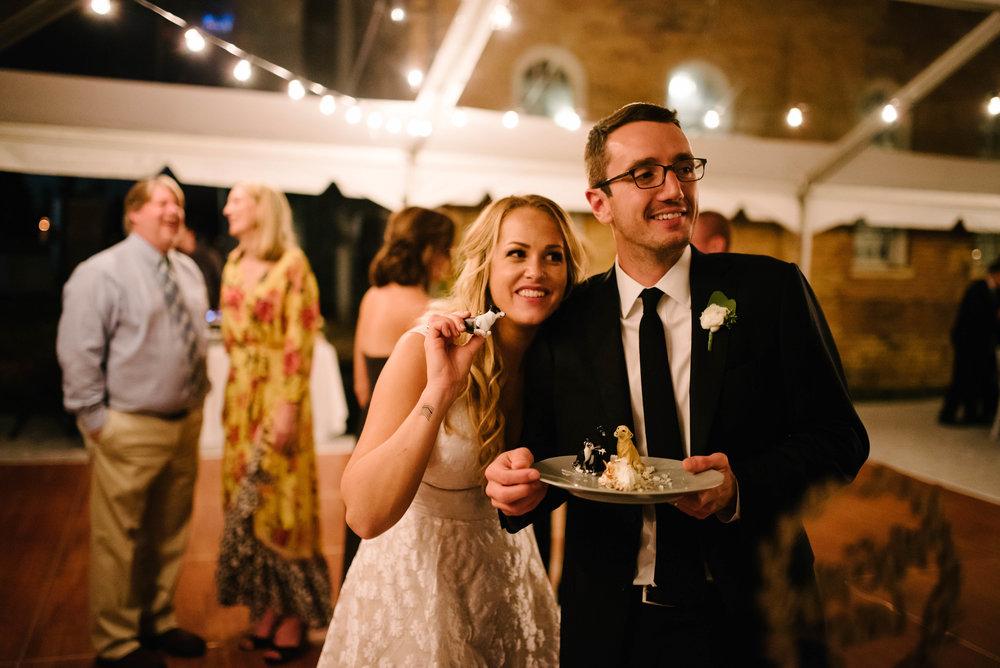 pittsburgh pump house wedding-43.jpg