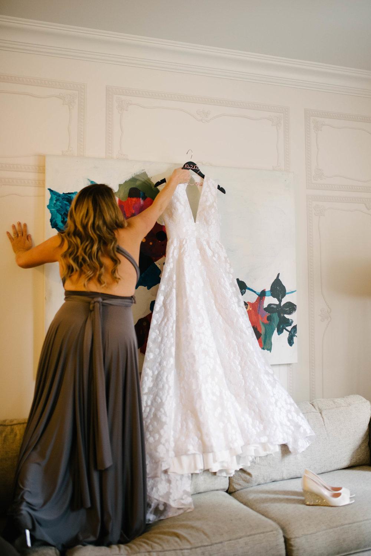 pittsburgh pumphouse wedding-10.jpg