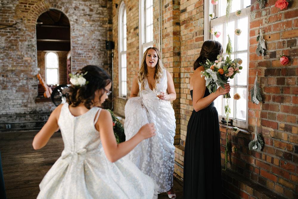 pittsburgh pumphouse wedding-27.jpg
