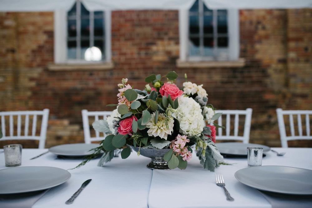 pittsburgh pumphouse wedding-31.jpg