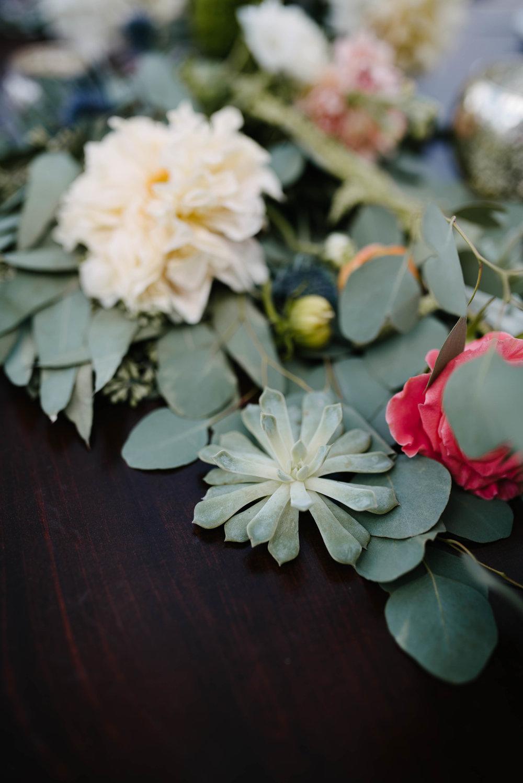 pittsburgh pumphouse wedding-33.jpg