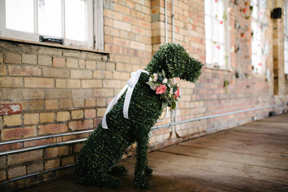 pittsburgh pumphouse wedding-35.jpg