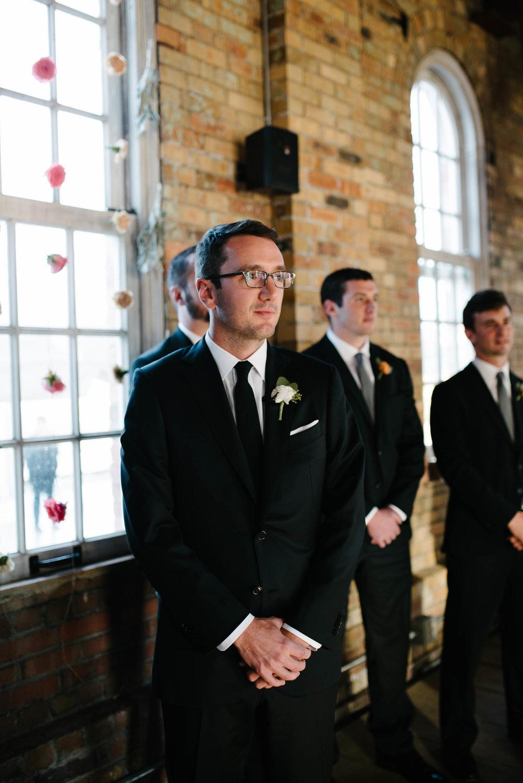 pittsburgh pumphouse wedding-39.jpg