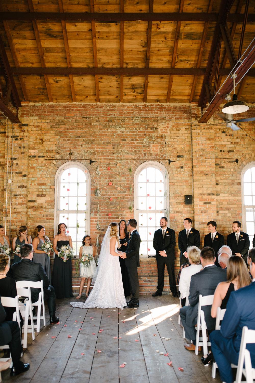 pittsburgh pumphouse wedding-41.jpg