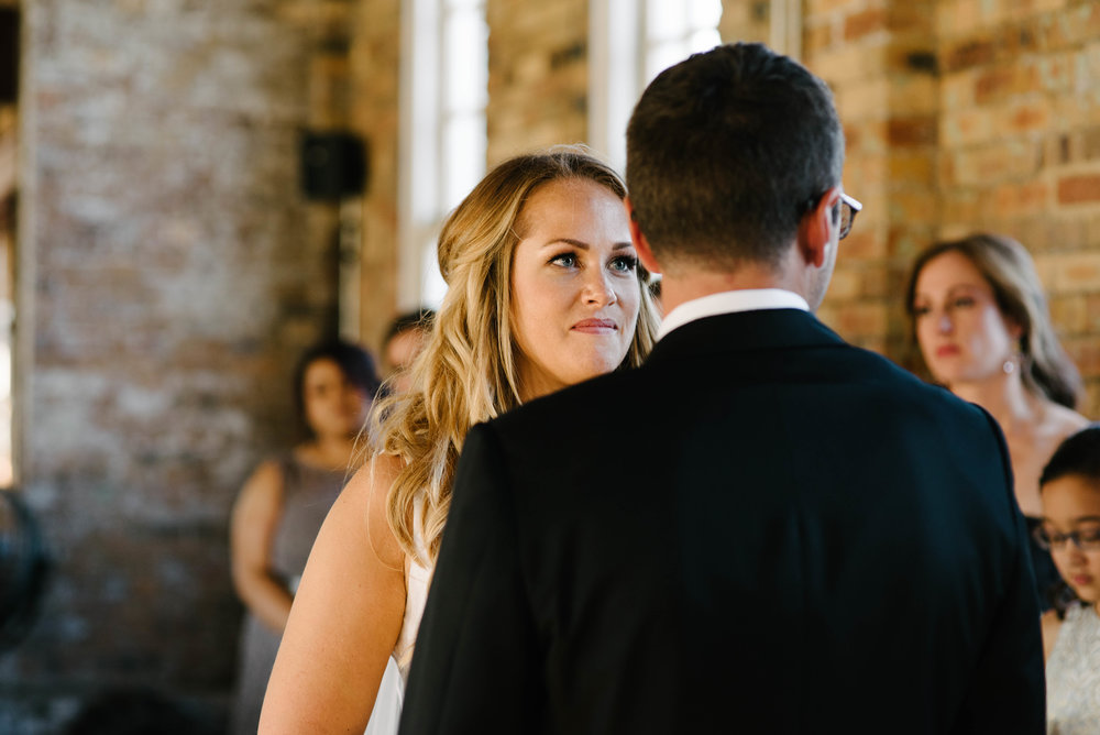 pittsburgh pumphouse wedding-43.jpg