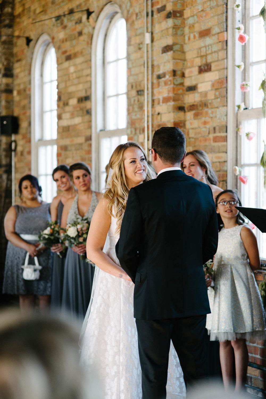 pittsburgh pumphouse wedding-44.jpg