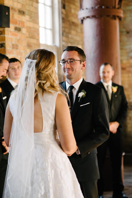 pittsburgh pumphouse wedding-45.jpg