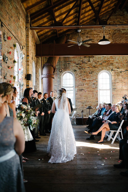 pittsburgh pumphouse wedding-46.jpg
