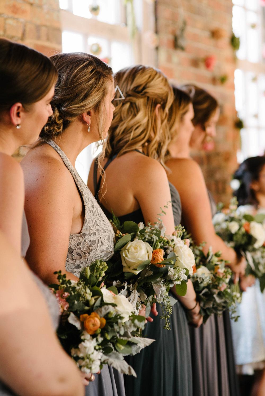 pittsburgh pumphouse wedding-48.jpg