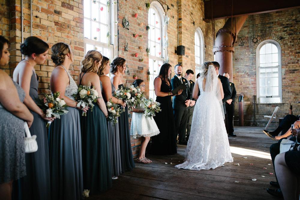 pittsburgh pumphouse wedding-49.jpg