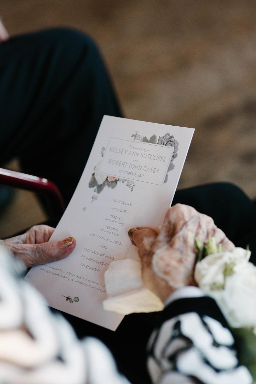 pittsburgh pumphouse wedding-50.jpg
