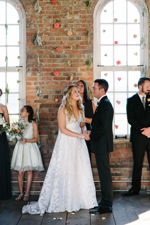 pittsburgh pumphouse wedding-51.jpg