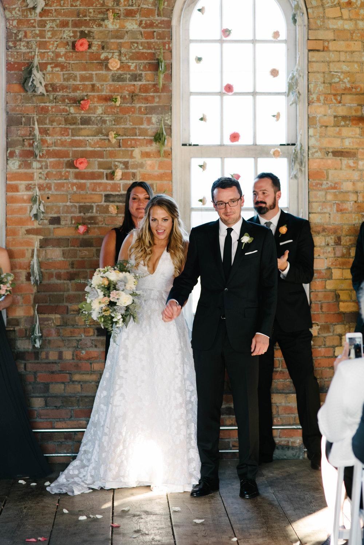 pittsburgh pumphouse wedding-52.jpg