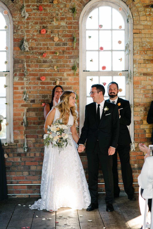 pittsburgh pumphouse wedding-53.jpg