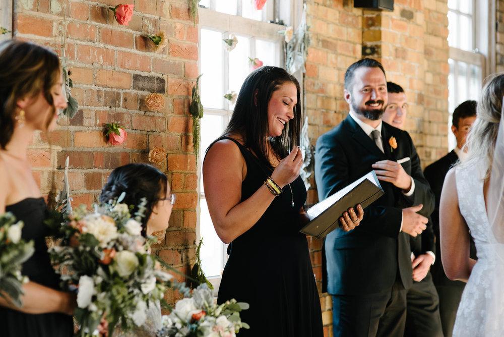 pittsburgh pumphouse wedding-54.jpg