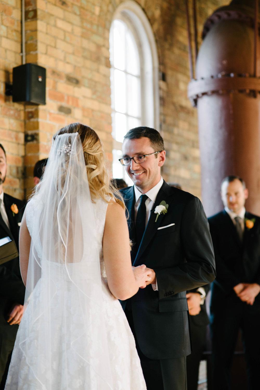 pittsburgh pumphouse wedding-55.jpg