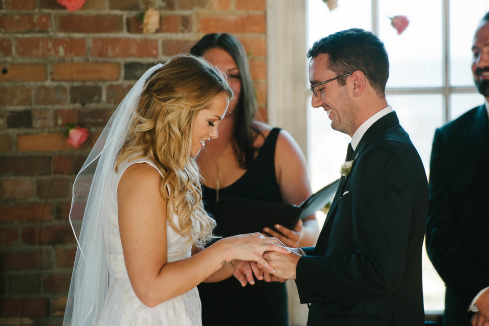pittsburgh pumphouse wedding-57.jpg