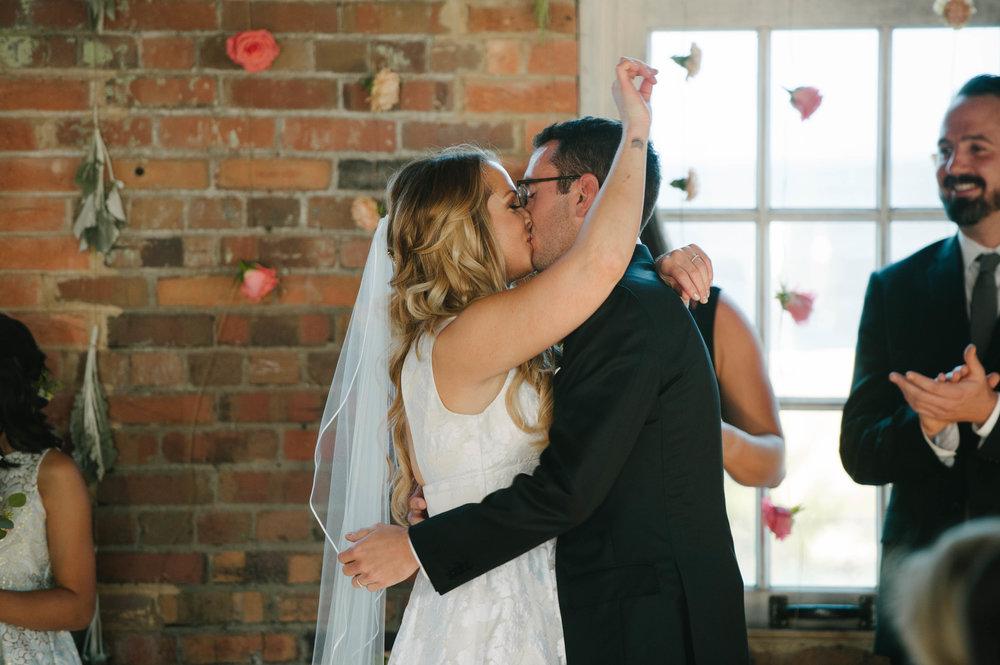 pittsburgh pumphouse wedding-58.jpg