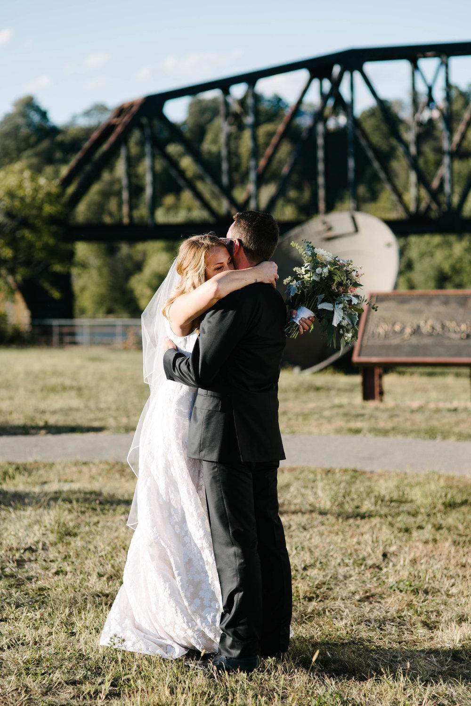pittsburgh pumphouse wedding-61.jpg