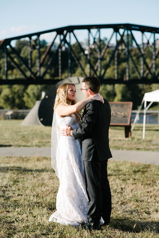 pittsburgh pumphouse wedding-63.jpg