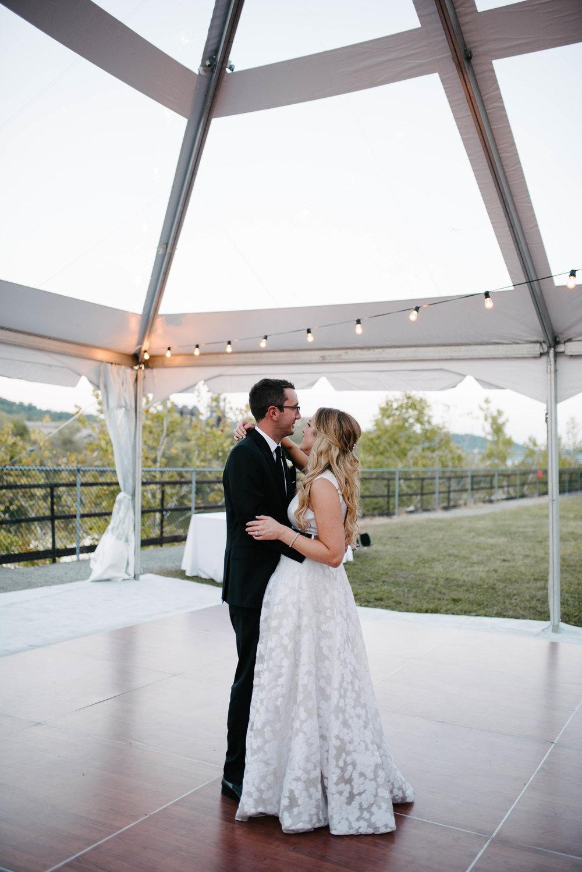 pittsburgh pumphouse wedding-71.jpg