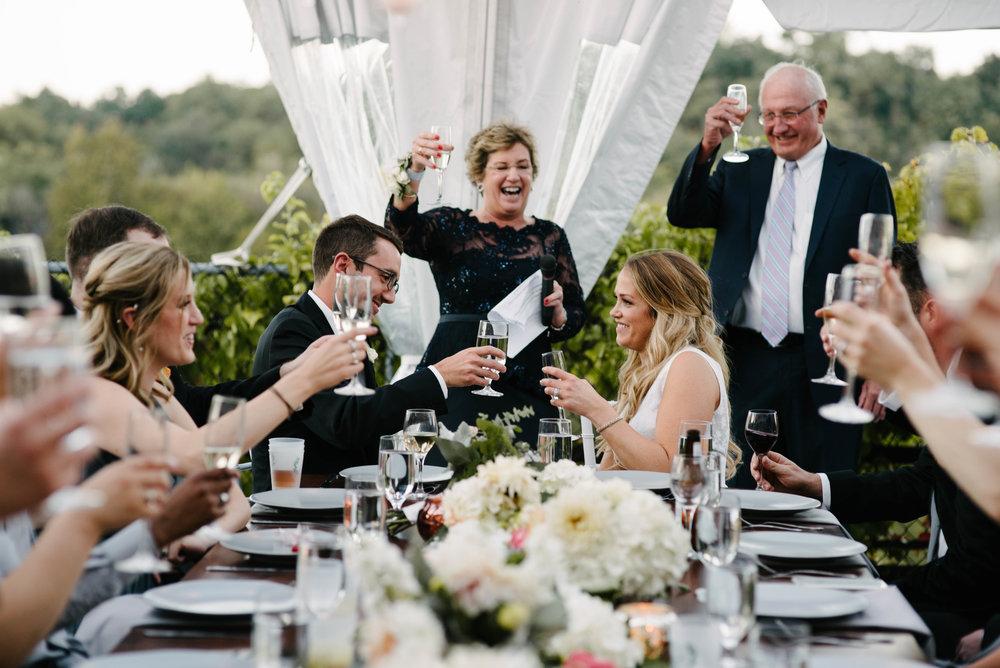 pittsburgh pumphouse wedding-70.jpg