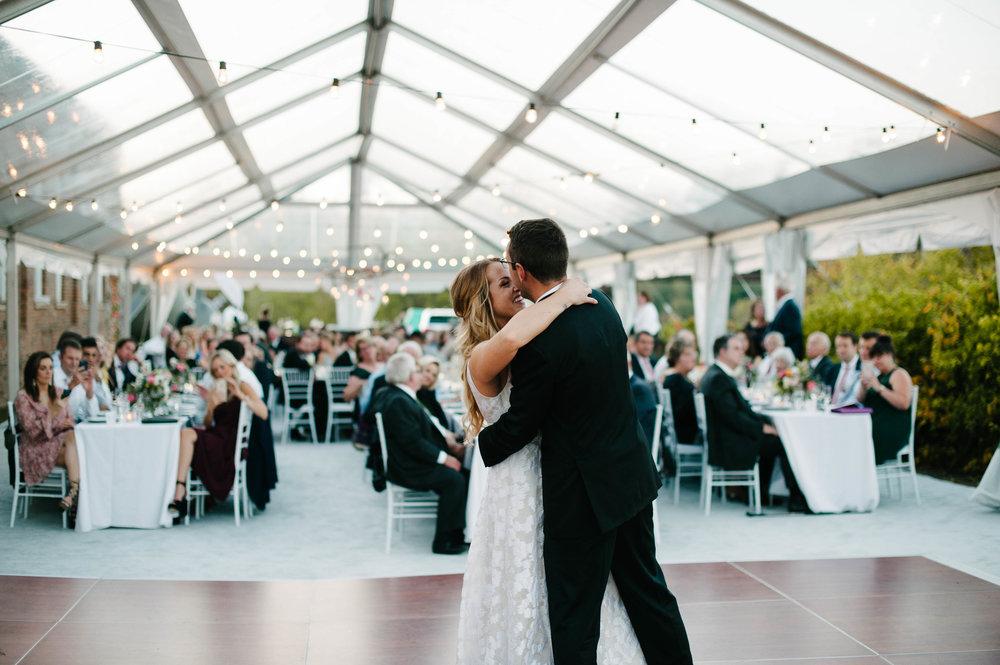 pittsburgh pumphouse wedding-77.jpg