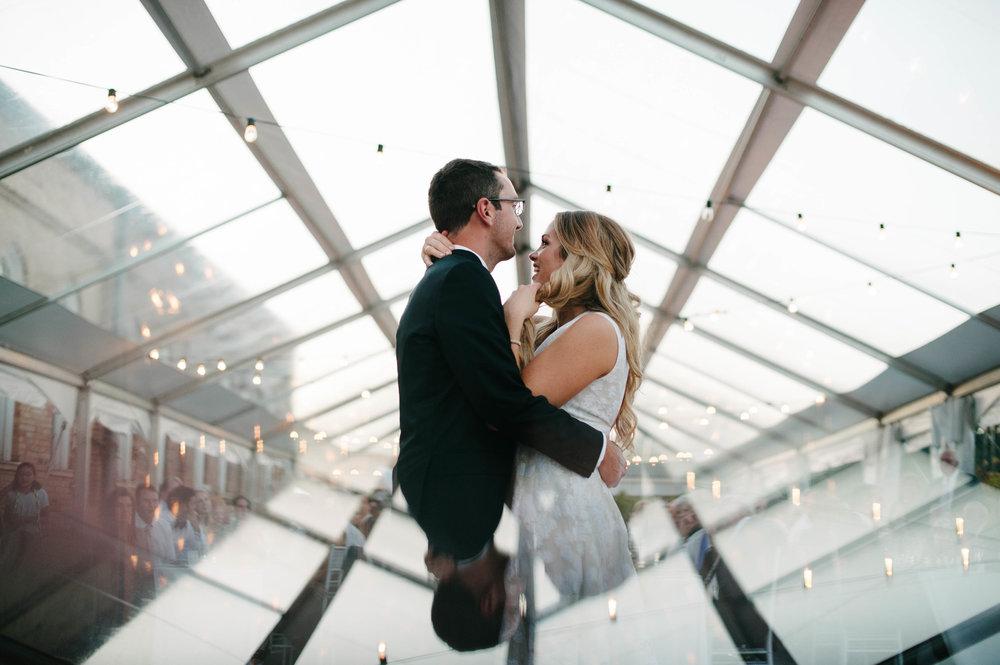 pittsburgh pumphouse wedding-78.jpg