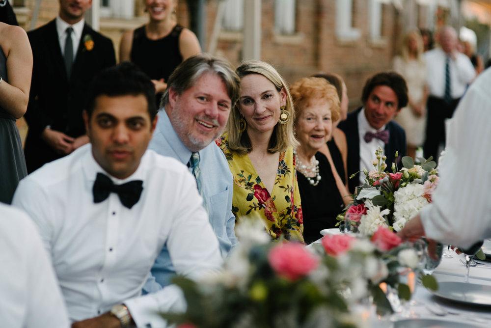 pittsburgh pumphouse wedding-79.jpg