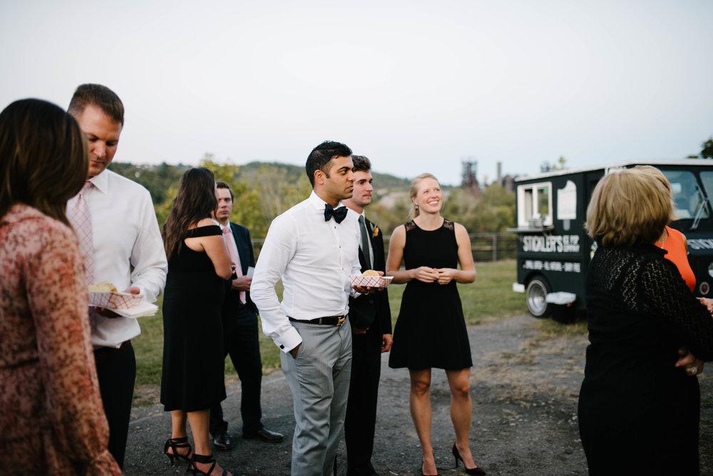 pittsburgh pumphouse wedding-80.jpg