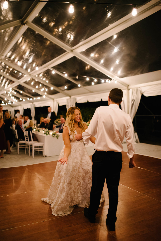 pittsburgh pumphouse wedding-85.jpg