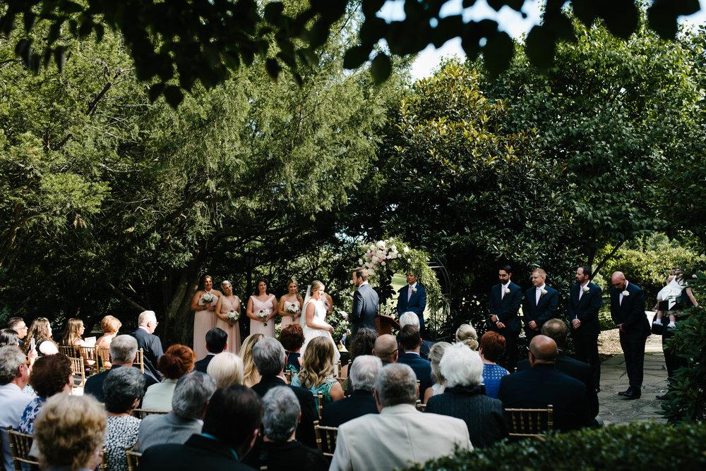 Longue Vue Club Wedding-64.jpg