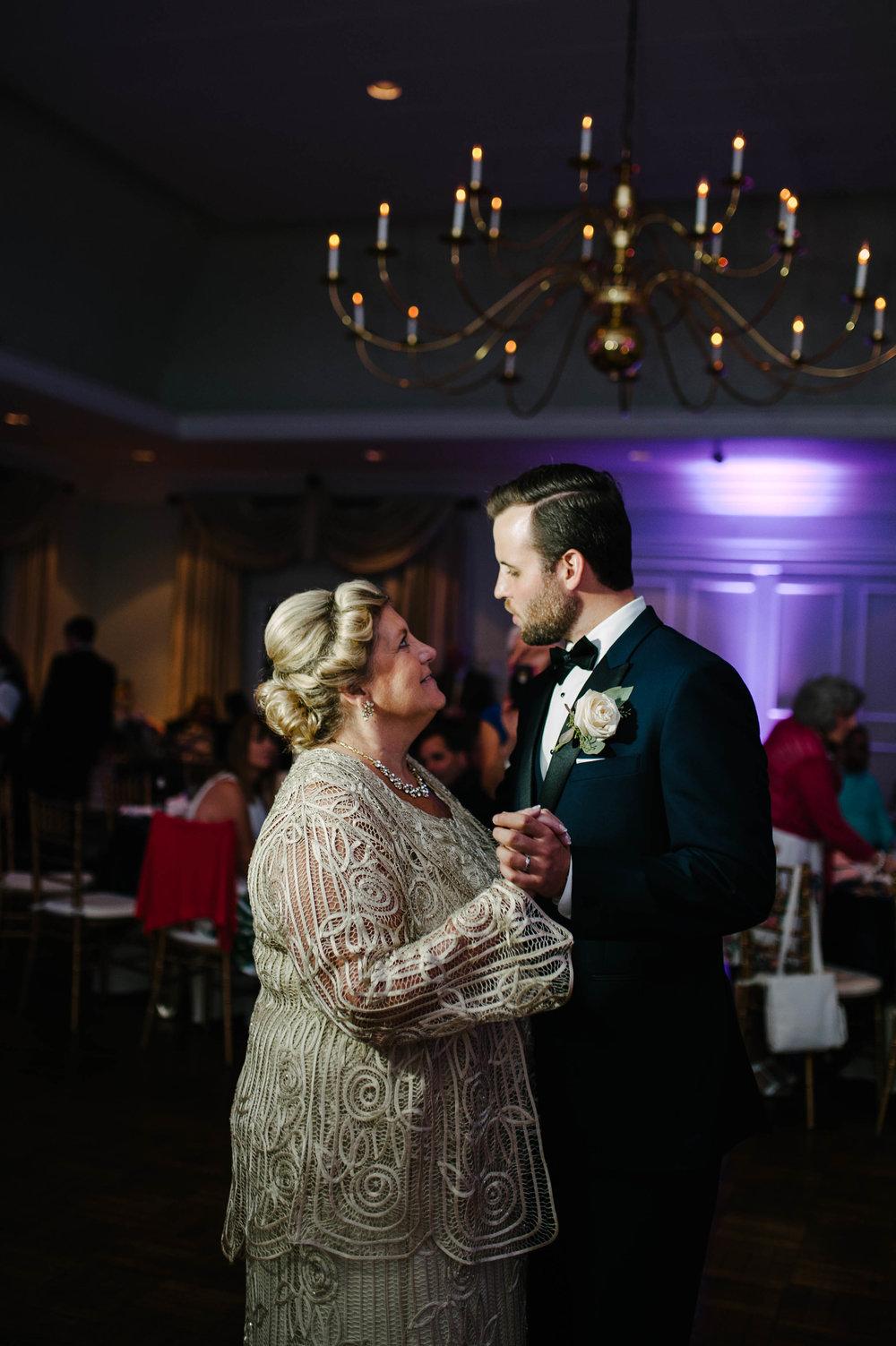 Longue Vue Club Wedding-111.jpg