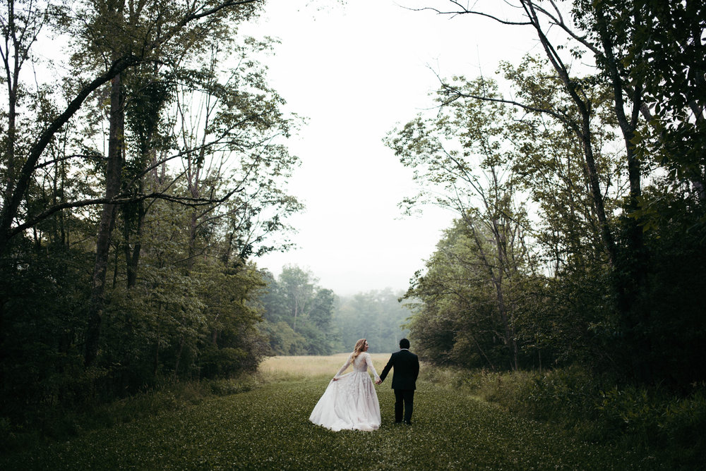 etherial wedding photographs.jpg