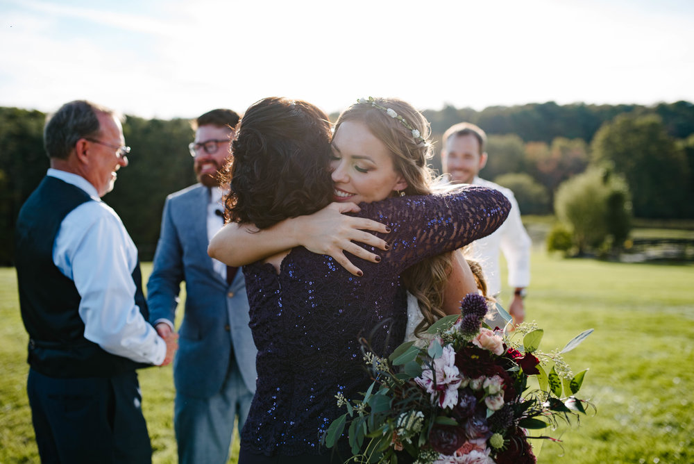 the hayloft wedding photos-62.jpg