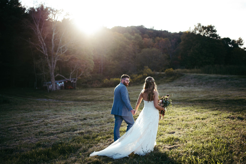 the hayloft wedding photos-75.jpg