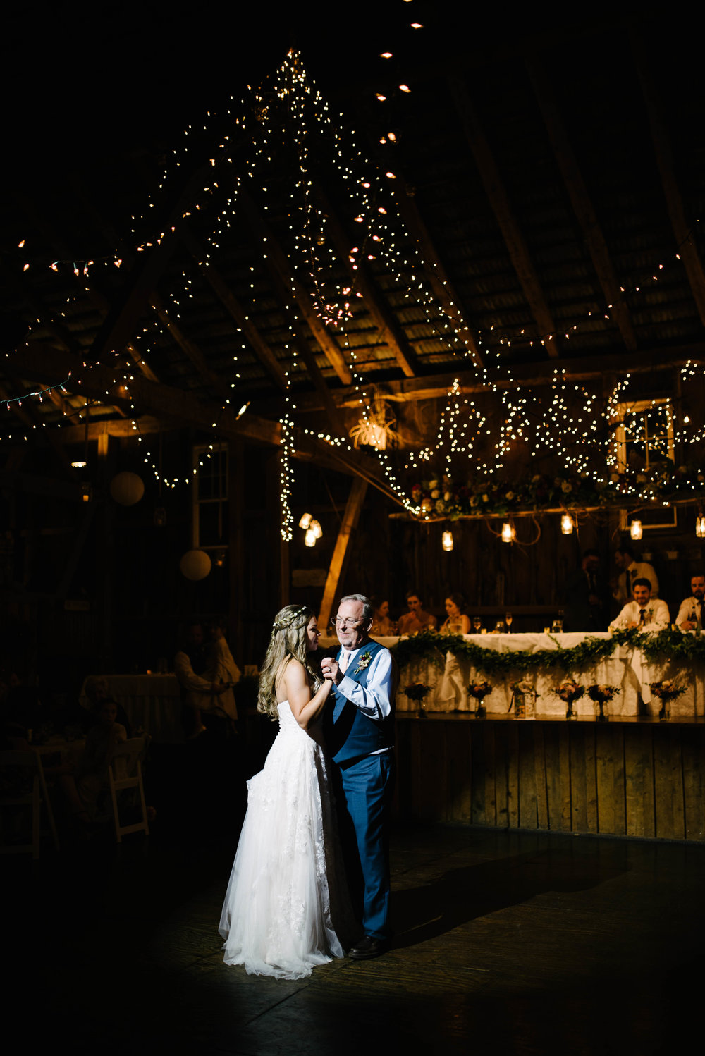 the hayloft wedding photos-93.jpg