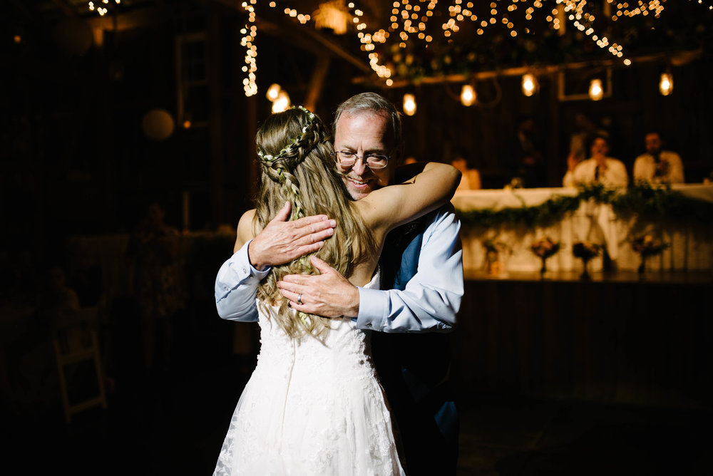 the hayloft wedding photos-94.jpg