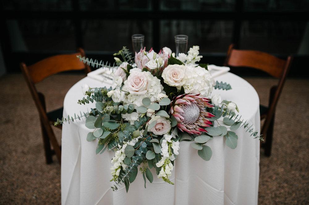 pittsburgh botanic garden wedding-6.jpg