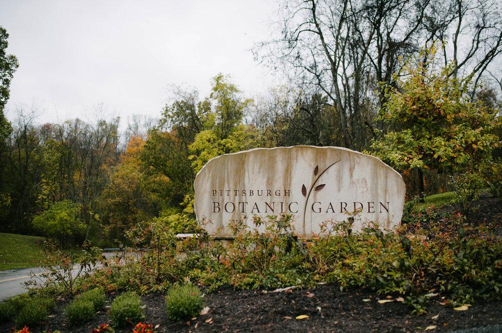 pittsburgh botanic garden wedding-13.jpg