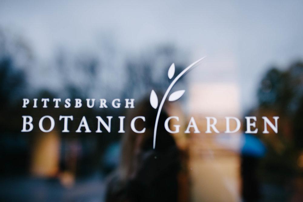 pittsburgh botanic garden wedding-16.jpg