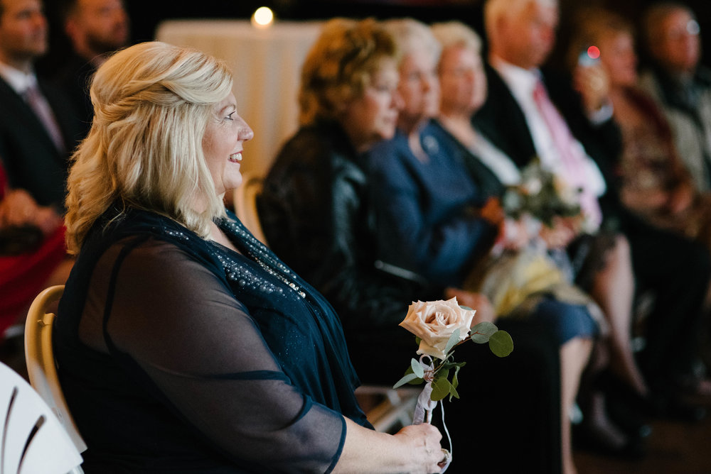 pittsburgh botanic garden wedding-37.jpg