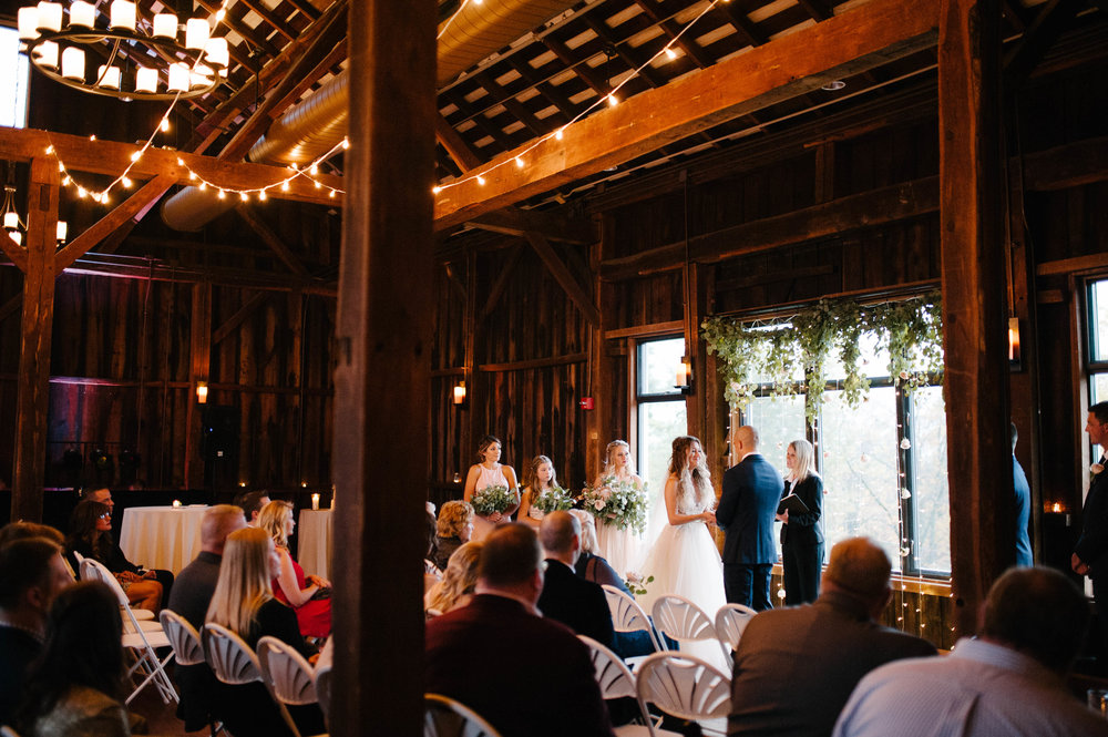 pittsburgh botanic garden wedding-43.jpg
