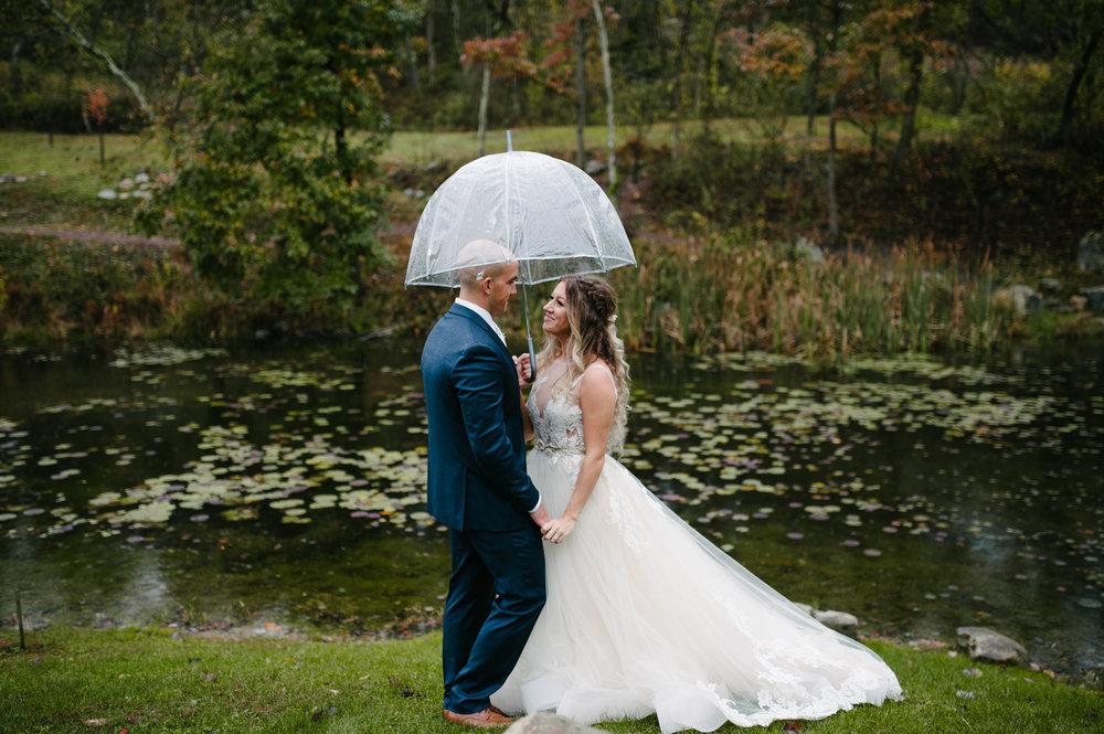 pittsburgh botanic garden wedding-50.jpg