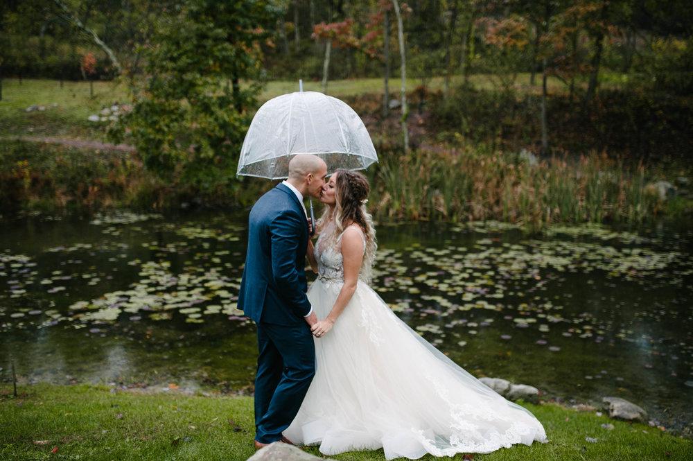 pittsburgh botanic garden wedding-51.jpg
