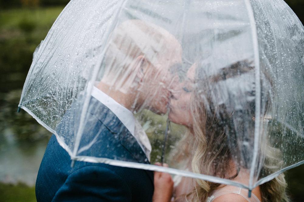 pittsburgh botanic garden wedding-52.jpg