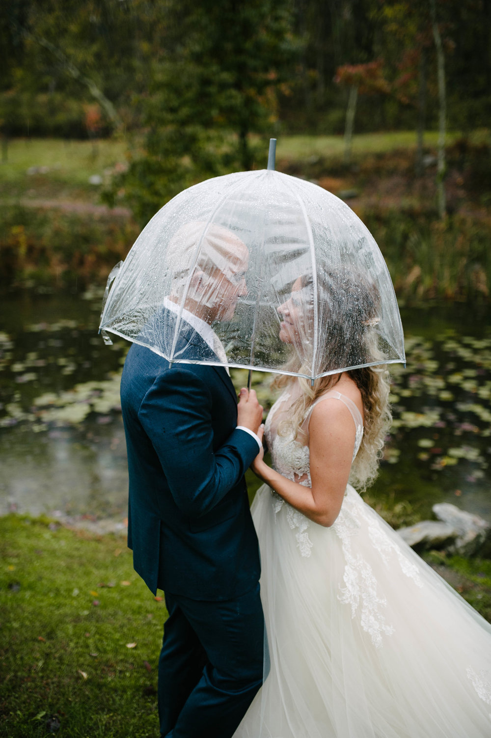 pittsburgh botanic garden wedding-53.jpg