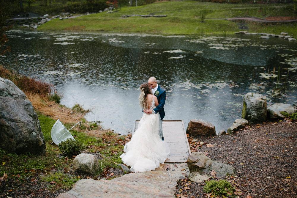 pittsburgh botanic garden wedding-59.jpg