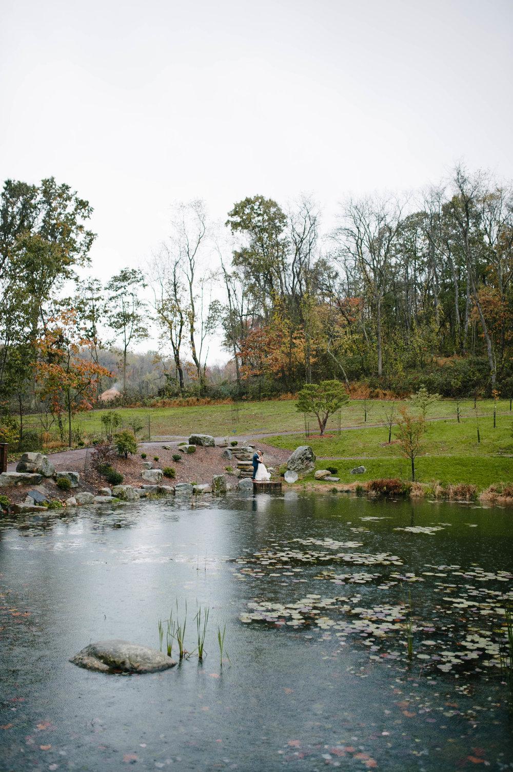 pittsburgh botanic garden wedding-58.jpg