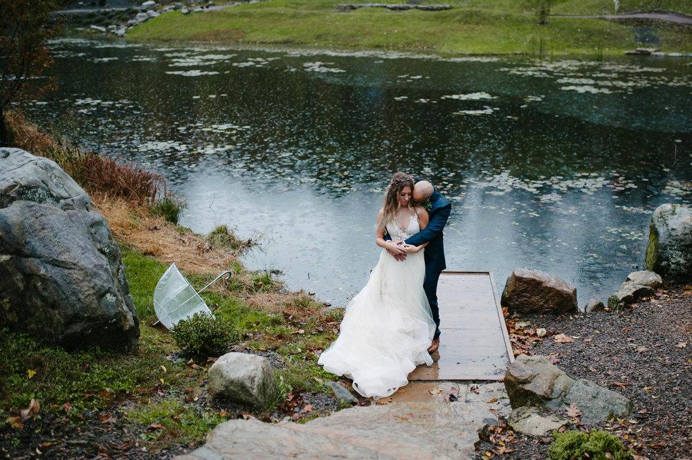 pittsburgh botanic garden wedding-63.jpg